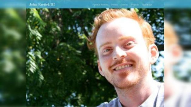 Un servicio 'on line' para recordar a los muertos