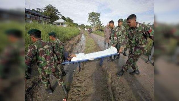 Nueve menores y un adulto mueren en un accidente de autobús escolar en Colombia