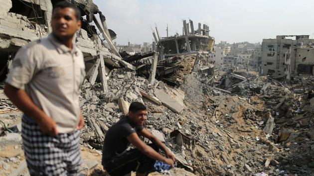 HRW a RT: Israel debe asumir la responsabilidad de los crímenes en Gaza