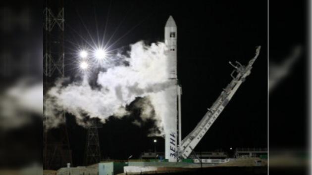 Los fallos cósmicos rusos 'podrían estar vinculados con diversas injerencias externas'