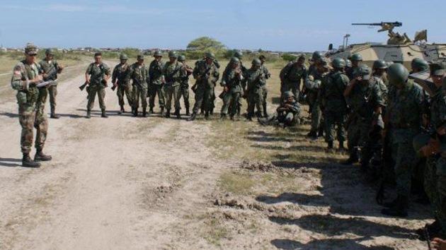 Comando Sur reconoce que EE.UU. pierde influencia en Latinoamérica