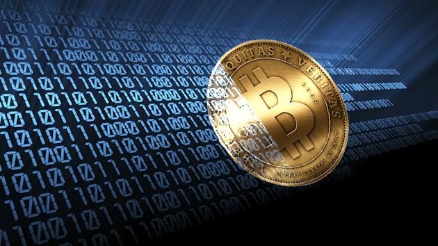 Un ataque DDos masivo afecta a plataformas de monederos y de intercambio de bitcóin