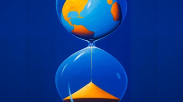 """Científicos refutan recientes temores sobre """"hambre global"""""""