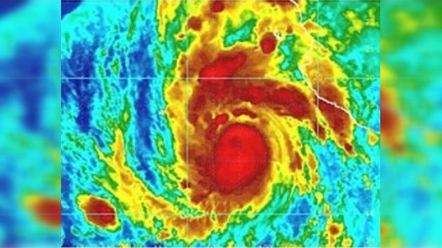 Los meteorólogos no prometen 'buen tiempo' en el Caribe