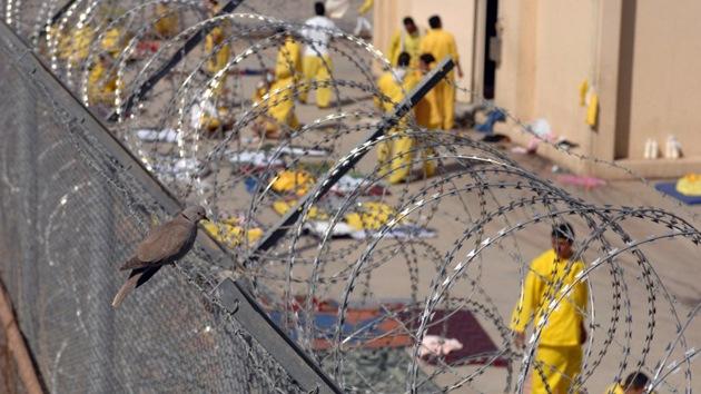 Al servicio de la CIA: 54 países colaboraron en torturas y cárceles secretas