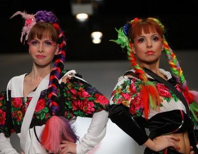 El pañuelo polifacético ruso