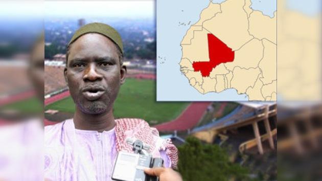 El deseo de tocar a un imán costó la vida a 36 personas en Malí