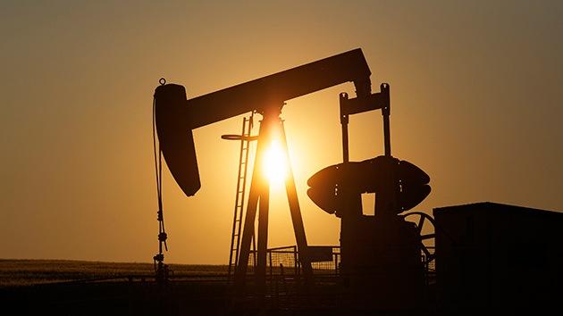 Expertos: EE.UU. no cambiará el equilibrio geopolítico con su política energética