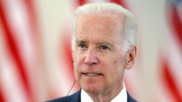Evacuan aeropuerto de Chipre por amenaza de bomba la víspera de la visita de Joe Biden
