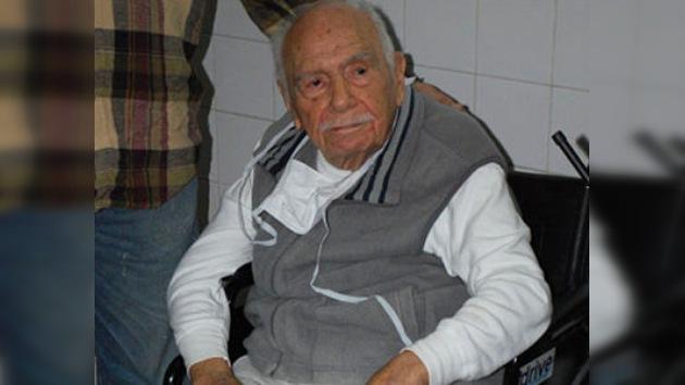 Fallece Sabino Montanaro, ex ministro de la dictadura en Paraguay