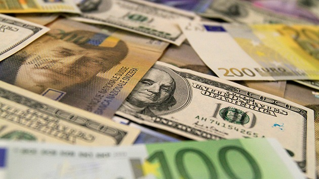 El Informe de Ginebra advierte de una crisis global inminente