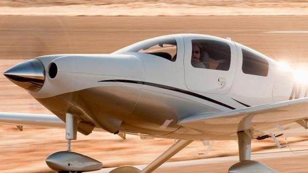 Guerra antiterrorista en la sombra: EE.UU. cede gratis a Yemen una flota de avionetas espía