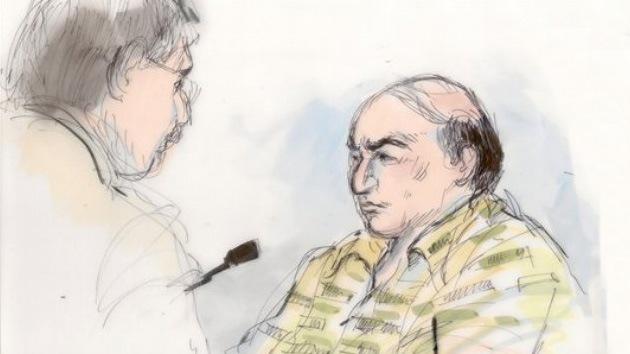 Un año de prisión para el supuesto productor de 'La inocencia de los musulmanes'