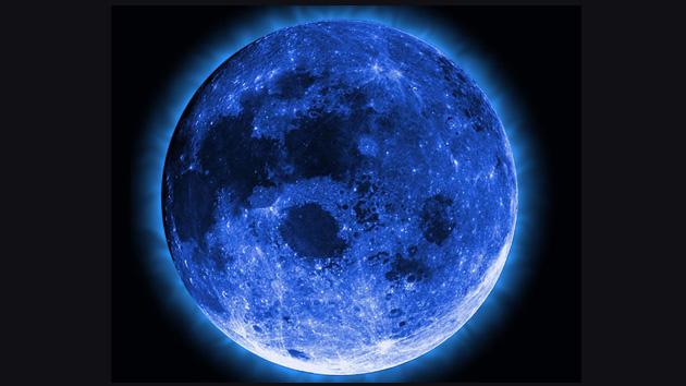 Agosto comienza y termina con una rara Luna llena azul  388b7494ad02758d37d76b52782a3df0_article