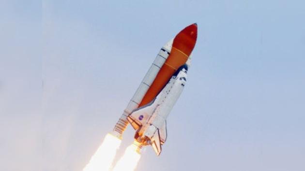 El último vuelo del Atlantis pone fin a la era de los transbordadores de la NASA