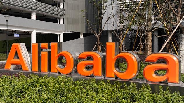 ¿Será la del gigante chino Alibaba la mayor OPV tecnológica después de la de Facebook?