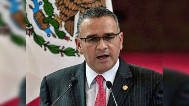 Centroamérica pierde 1.300 millones de dólares anuales por violencia