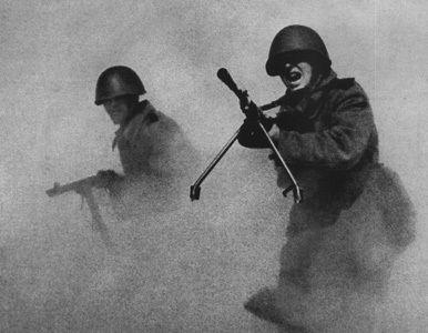 Heroísmo con nombre y apellidos: Rusia lee la cartilla de la Gran Guerra Patria
