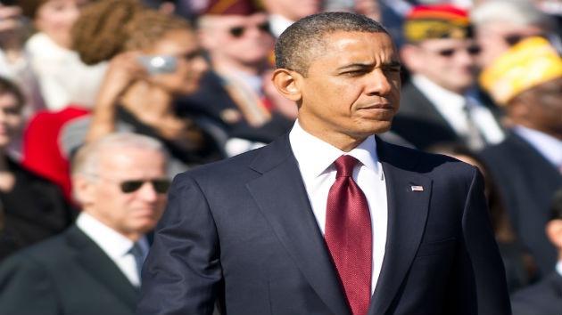 """""""Obama allanará el camino al Anticristo"""", vaticina un pastor de Texas"""