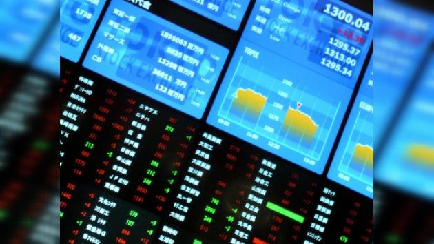 Bolsa de Tokio pone en marcha nuevo sistema informático