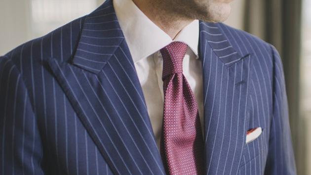 James Bond estaría contento: Inventan un traje antibala