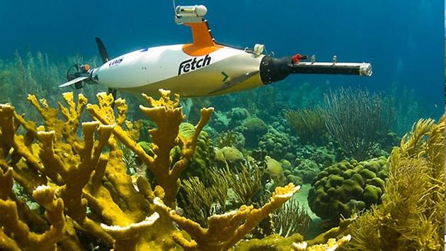 La nación más próspera del futuro... las Islas Cook