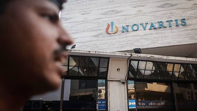 EE.UU. quiere imponer sus leyes comerciales en la India