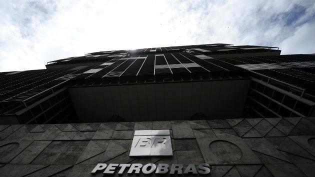 Petrobras anuncia un nuevo hallazgo de hidrocarburos en aguas del Atlántico