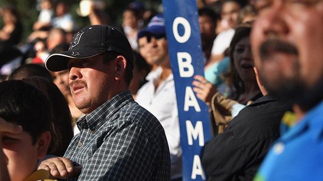 Leyes en 23 estados de EE.UU. privan del derecho a votar a 10 millones de hispanos