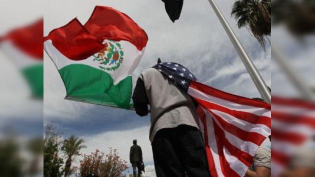 Arizona prohíbe estudios sobre inmigrantes mexicanos en las escuelas