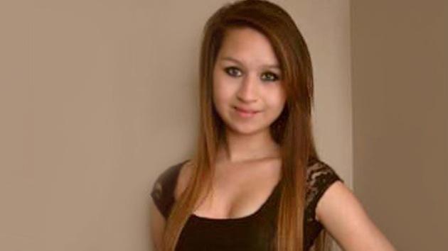 Anonymous desenmascara al acosador vinculado al suicidio de una joven canadiense