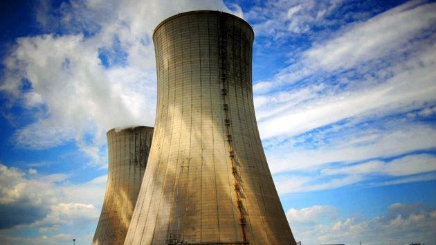 Japón puede detener la expansión del gas natural licuado de EE.UU. en Asia-Pacífico