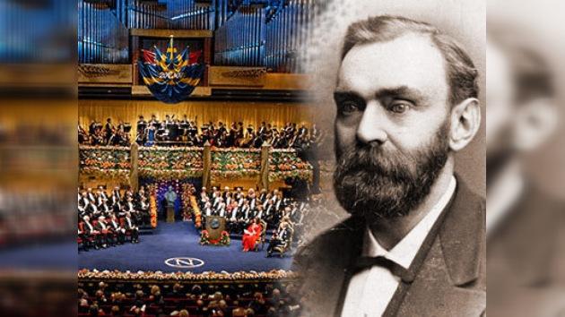 Cuenta atrás para el Nobel de Economía 2010