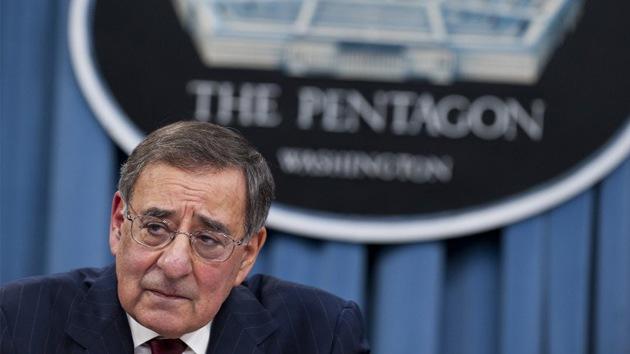 EE.UU. ya diseña la 'nueva' Siria post Al Assad
