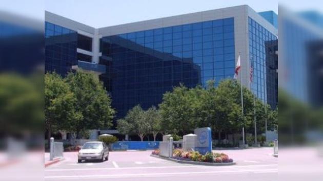 EE.UU. se suma a las demandas contra Intel por competencia desleal