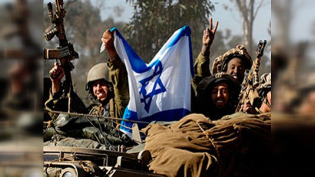 EE. UU.-Israel...¿fin de la alianza?