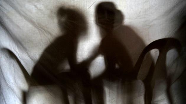 ONU: Niños secuestrados en África son llevados al Reino Unido para rituales de vudú