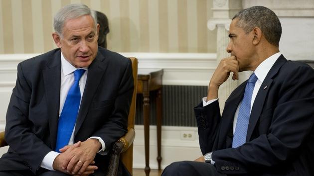 ¿Culpará el mundo a Israel si fracasan las conversaciones nucleares con Irán?