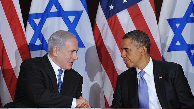 EE.UU. e Israel hacen frente común ante un Irán nuclear
