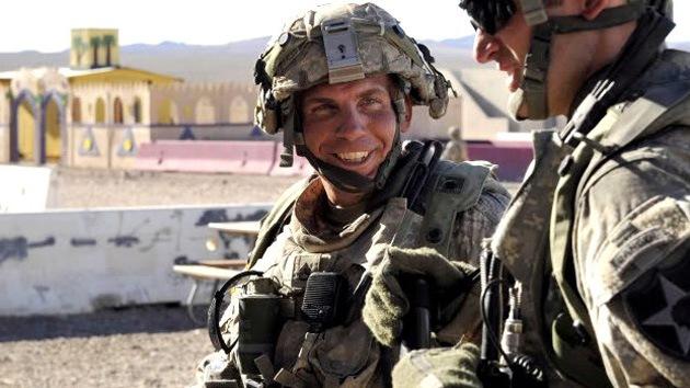 El Ejército de EE.UU. pide la pena capital para el presunto culpable de la masacre en Afganistán