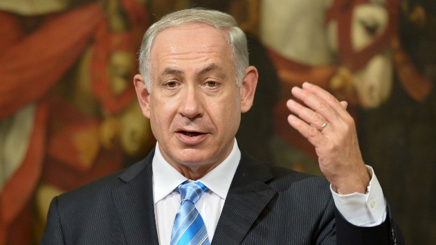 """Israel no boicoteará el Consejo de Derechos Humanos para no sufrir """"daños diplomáticos graves"""""""