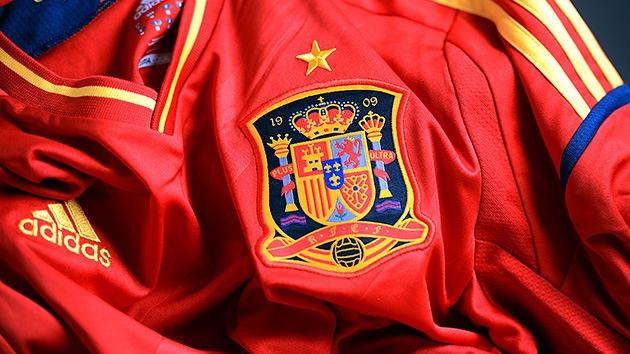 La Eurocopa 2012 pone precio a los equipos nacionales