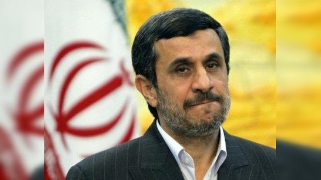 Irán 'descubre América' pese al pataleo de EE. UU.