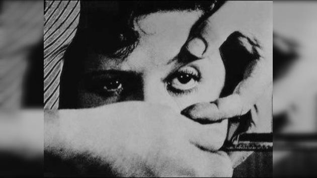 Buñuel y su 'Perro andaluz', 80 años después