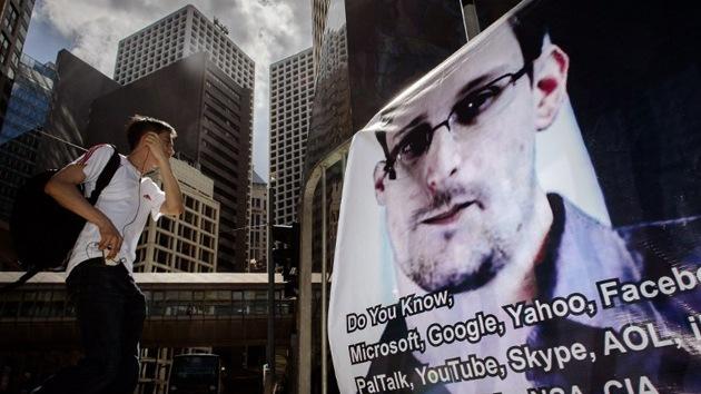 """""""EE.UU. le habla al resto de países como a niños en su búsqueda por el poder supremo"""""""