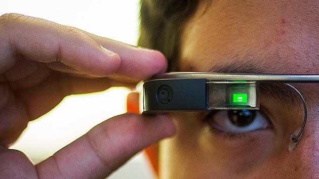La 'muerte' de Google Glass: los creadores del 'gadget' abandonan el proyecto