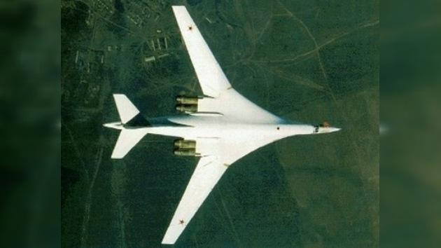 Nuevo bombardero estratégico ruso a ser desarrollado para 2020