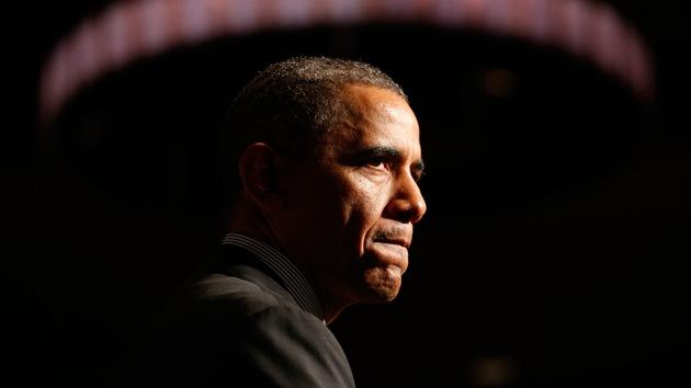 Obama, preocupado por los avances educativos de Alemania, China e India