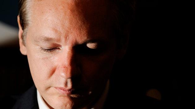 El abogado que acusa a Assange, involucrado en el escándalo judicial más grande en Suecia