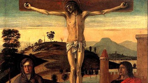 """Alcalde de Reikiavik: """"Jesús pudo haber sido gay"""""""